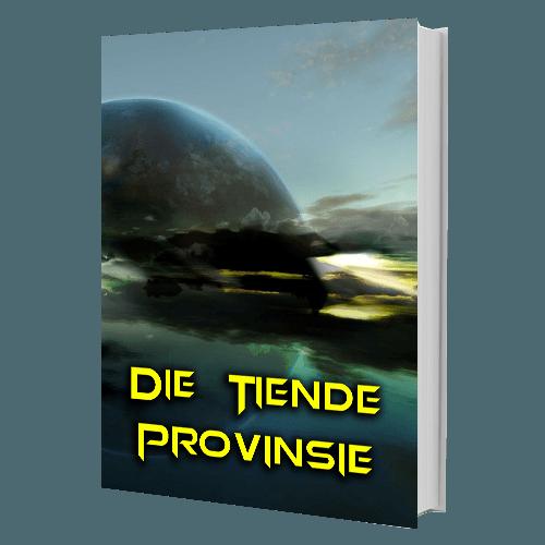 Die Tiende Provinsie