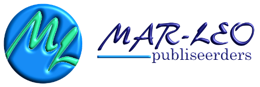 Marleo Publiseerders Logo