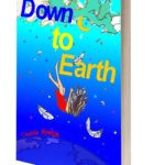Down to Earth - Caitlin Beetge