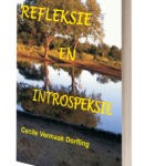 Refleksie en Introspeksie