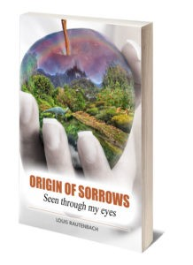 Origin of Sorrows