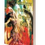 Gedigte van 'n Gypsy Siel - Cornelia Pretorius