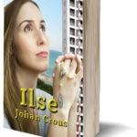 Ilse - Johan Crous