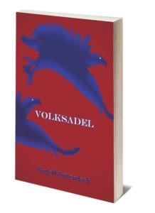 Volksadel - Rudolf Buitendach