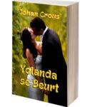 Yolanda se beurt - Johan Crous