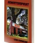 Renosterspruit - Leon Cornelius
