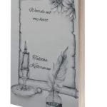 Woorde Uit my Hart - Thalita Kellerman