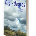 Dig-dagtes deur Anmaré