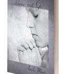 Vroue wat Glo deur Annelie Maritz