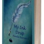 My Ink Drup deur Hanlie Barnard