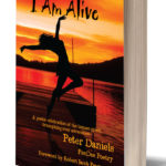 I am Alive deur Peter Daniels